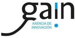 GAIN. Axencia de Innovación